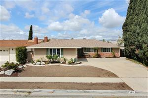Featured picture for the property SR17060410