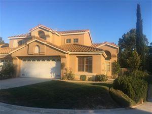 Photo of 140 SYMPHONY Lane, Oak Park, CA 91377 (MLS # 217007411)