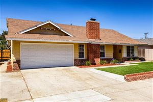 Photo of 1031 AZALEA Street, Oxnard, CA 93036 (MLS # 217010411)