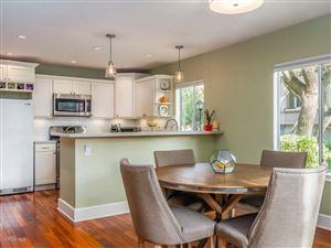 Photo of 452 VIA COLINAS, Westlake Village, CA 91362 (MLS # 217013411)