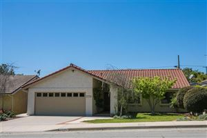 Featured picture for the property 217004412