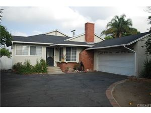 Featured picture for the property SR17217412