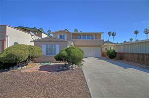 Photo of 2539 PIERPONT Boulevard, Ventura, CA 93001 (MLS # 217013414)