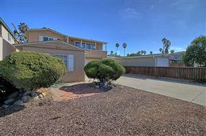 Tiny photo for 2539 PIERPONT Boulevard, Ventura, CA 93001 (MLS # 217013414)