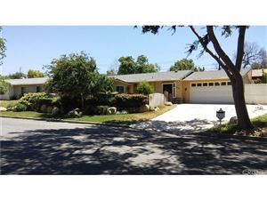 Featured picture for the property SR17115414