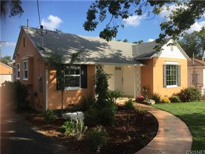 Featured picture for the property SR17141415