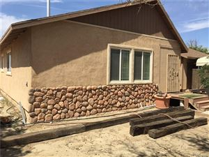 Featured picture for the property SR18120415