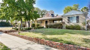 Featured picture for the property 817001416