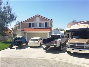 Featured picture for the property SR17139416