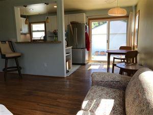Tiny photo for 106 CORONADO Street, Ventura, CA 93001 (MLS # 217012417)