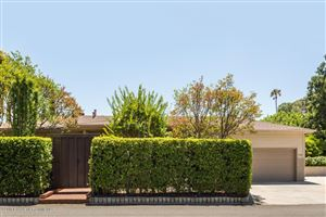 Featured picture for the property 817000418