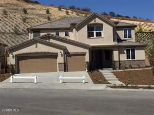 Photo of 291 TALBERT Avenue, Simi Valley, CA 93065 (MLS # 217011419)