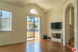 Photo of 6479 ZUMA VIEW Place #111, Malibu, CA 90265 (MLS # 17276420)