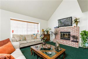 Tiny photo for 1361 JOHNSON Drive, Ventura, CA 93003 (MLS # 217005420)