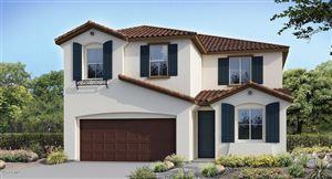 Photo of 193 WHITE BARK Lane, Simi Valley, CA 93065 (MLS # 217011420)