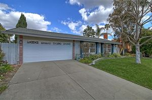 Featured picture for the property 218002420