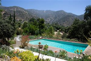 Featured picture for the property 818003420