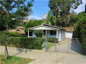 Featured picture for the property SR17161420
