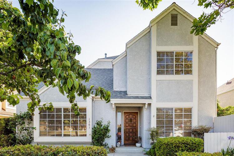 Photo for 1361 JOHNSON Drive, Ventura, CA 93003 (MLS # 217005420)