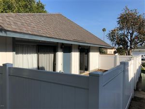 Featured picture for the property 218006421
