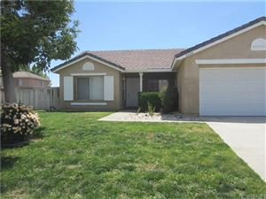 Featured picture for the property SR17272421