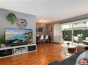 Featured picture for the property 18347422