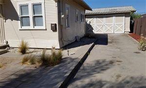 Tiny photo for 139 South OLIVE Street, Santa Paula, CA 93060 (MLS # 217007423)
