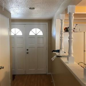 Tiny photo for 1130 ELDER Street, Oxnard, CA 93036 (MLS # 217013423)