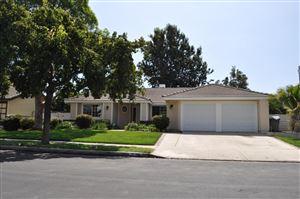 Photo of 630 DELPHINIUM Place, Oxnard, CA 93036 (MLS # 217011424)