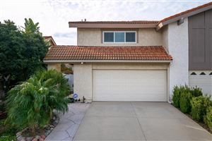 Featured picture for the property 218000424