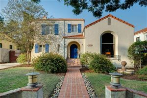 Featured picture for the property 817002424