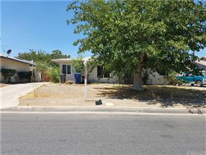 Featured picture for the property SR17275425