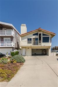 Photo of 1500 OCEAN Drive, Oxnard, CA 93035 (MLS # 217007426)