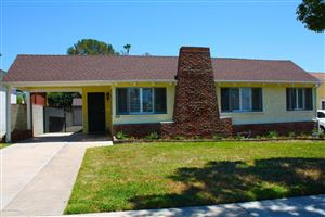 Featured picture for the property 817000426