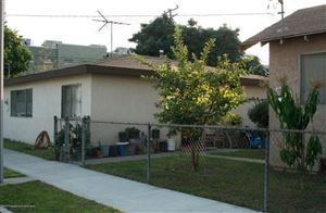 Photo of 5194 WOOD Avenue, South Gate, CA 90280 (MLS # 817000427)