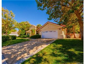 Featured picture for the property SR17192427
