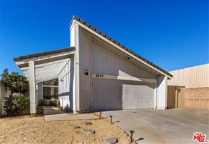 Featured picture for the property 17293428