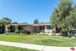 Featured picture for the property 18387428