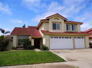 Featured picture for the property 217004428
