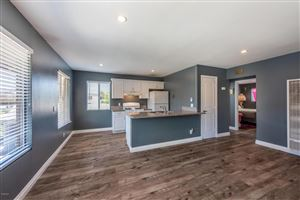 Featured picture for the property 218006428