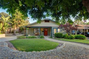Featured picture for the property 817001428