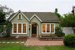 Featured picture for the property 818002428
