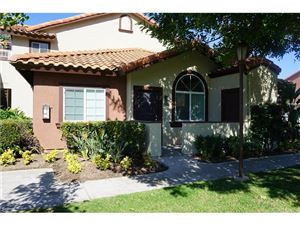 Photo of 51 FLOR DE SOL #11, Rancho Santa Margarita, CA 92688 (MLS # SR17241428)