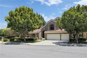 Photo of 11202 BENTCREEK Road, Moorpark, CA 93021 (MLS # 217006429)