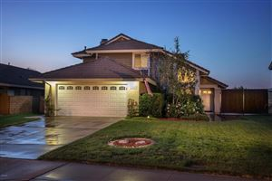 Photo of 13157 VIEW MESA Street, Moorpark, CA 93021 (MLS # 217010430)