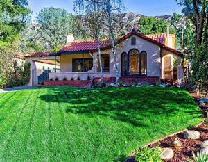 Featured picture for the property 318001430