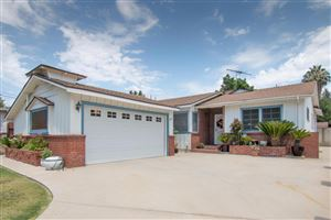 Featured picture for the property 817002430