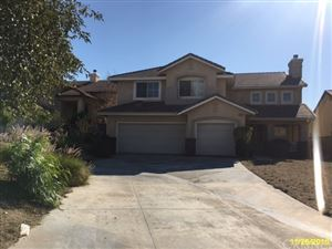 Featured picture for the property SR16767430