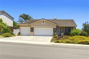 Featured picture for the property 218007431