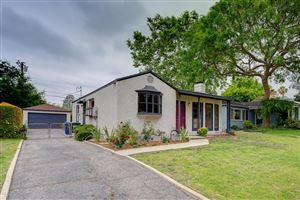 Featured picture for the property 818002431